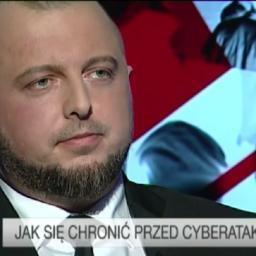 Detektyw Łódź 7