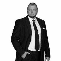 Detektyw Łódź 2