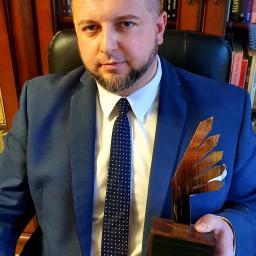 Detektyw Łódź 5