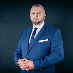 Detektyw Korganowski
