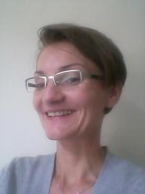 Projekty Technologiczne mgr inż. Marta Pienkosz - Szkolenie BHP dla Pracowników Kłoczew