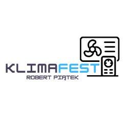 KlimaFest - Klimatyzacja Wołomin