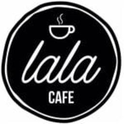 Kawiarnia Lala Cafe - Agencje Eventowe Świeradów-Zdrój