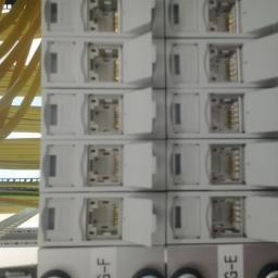 Enetic - Instalacje Staniszcze małe