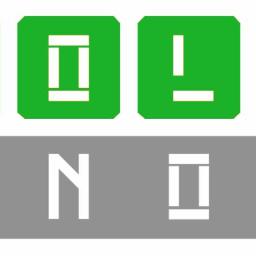 Solar Innova Polska - logo
