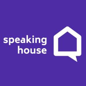 Speaking House - Język Angielski Kraków