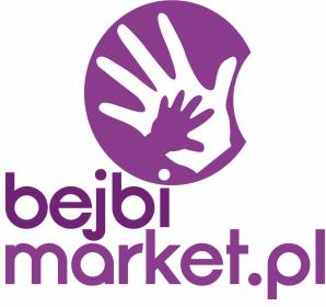 Bejbimarket.pl SANDRA SIERADZKA - Meble z Litego Drewna Dąbrowa Górnicza