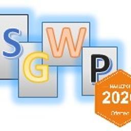 SGWP Łukasz Gosz - Płyta karton gips Sierakowice