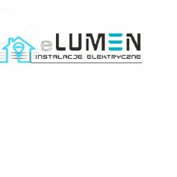 Elumen - Elektryk Limanowa
