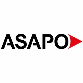 ASAPO Sp. z o.o. - Przewóz osób Wrocław