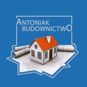 Antoniak Budownictwo - Elewacje Inowrocław
