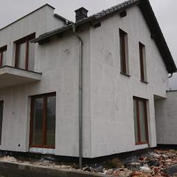 Fachmajster - Firma remontowa Sulechòw