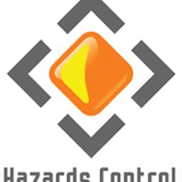Hazards Control Lech Forowicz - BHP, ppoż, bezpieczeństwo Warszawa