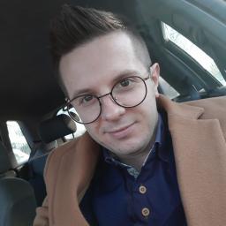 Damian Kosmalski Ubezpieczenia - Ubezpieczenia Grupowe Turek