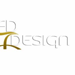 FD Design Profesjonalna Pracownia Stolarska - Szafy Do Zabudowy Nowy Wiśnicz
