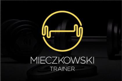 Krystian Mieczkowski - Trener biegania Gdynia