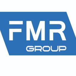 FMR - GROUP - Malarz Nowy Sącz