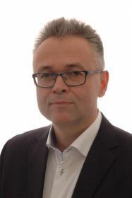 Jacek Cegłowski Financial Consulting - oc dla Firm Warszawa