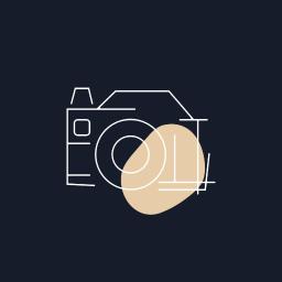 Fotograf Busko-Zdrój i okolice - Karolina Kornaś - Fotografowanie Nowy Korczyn