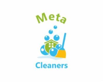 MetaCleaners - Przeprowadzki międzynarodowe Wrocław
