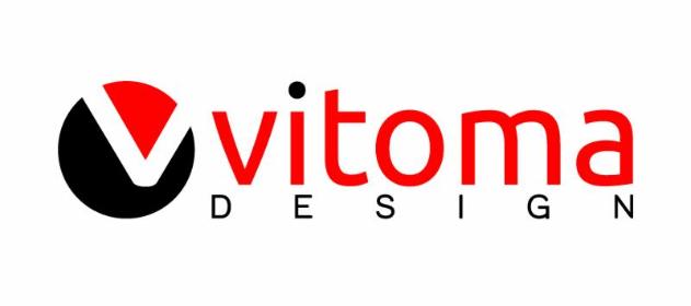 Vitoma Design - Meble Ostrzeszów
