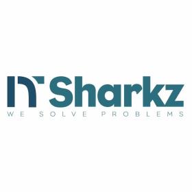 ITSharkz Sp. z o. o. - Analiza i projektowanie systemów IT Warszawa