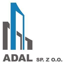 ADAL Sp. z o.o. - Sucha Zabudowa Gdańsk