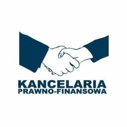 Kancelaria Prawno-Finansowa PARTNERZY Adam Kucharski - Pisma, wnioski, podania Gdańsk
