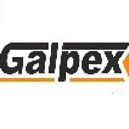 Galpex - Ramonty Łazienek Bełchatów