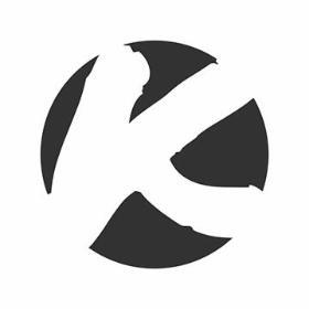 Projektowanie Kamil Bukowski - Wsparcie IT Rawicz