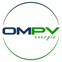 OMPV SPÓŁKA Z OGRANICZONĄ ODPOWIEDZIALNOŚCIĄ - Energia odnawialna Tarnów