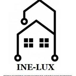Ine-Lux - Energia odnawialna Drawsko Pomorskie