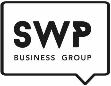 S.W.P Sp. z o.o. - Agencje Eventowe Olsztyn