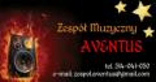 Aventus - Agencje Eventowe Ostrowiec Świętokrzyski