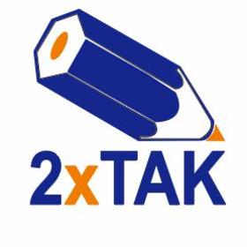 Ośrodek Kształcenia Kursowego 2xTAK Wrocław - Szkolenia prawnicze Wrocław
