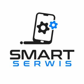 SmartSerwis.pl - Serwis telefonów Gdańsk