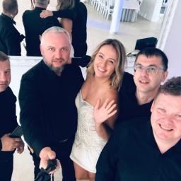 Zespół RES - Zespół muzyczny Lublin