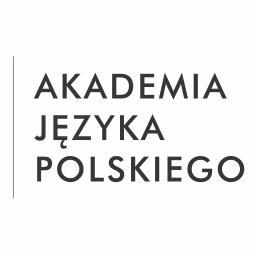 Akademia Języka Polskiego, Wave Centrum Językowe, Joanna Sławkowska-Marszeniuk - Nauczanie Języków Gdańsk