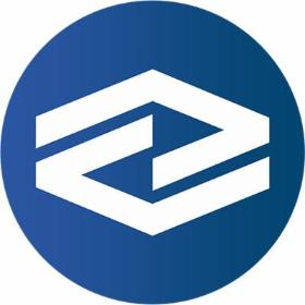 Xantro - Projekty Sklepu Internetowego Rzeszów
