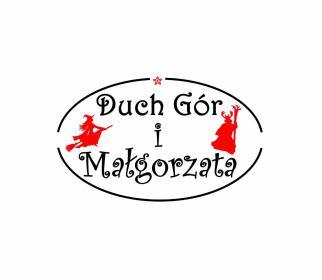 Galeria Duch Gór i Małgorzata - Meble Szklarska Poręba