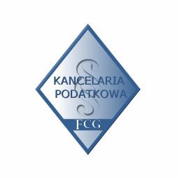 FCG Fiscal Consulting Group Sp. z o.o. - Firma Audytorska Wrocław