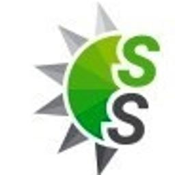 Solar Solution M.Kozak Sp. z o.o. - Baterie Słoneczne Zielona Góra