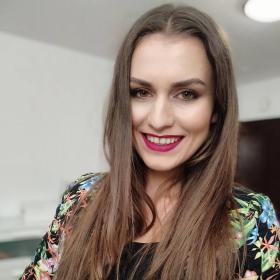 Analityka Dietetyczna Karolina Gołaś - Dieta Odchudzająca Poznań