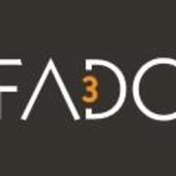 Fado Sp. z o.o. - Wyroby metalowe Bydgoszcz