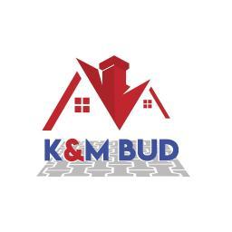 K&M Bud - Ogrodzenia panelowe Mrągowo