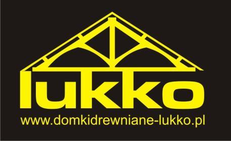 LUKKO - Tarcica budowlana Tuchomie