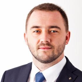 Michał Welfler - Doradztwo finansowe - Fundusze Emerytalne Kutno