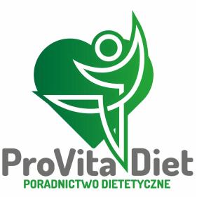 Provitadiet - Trener biegania Wałbrzych
