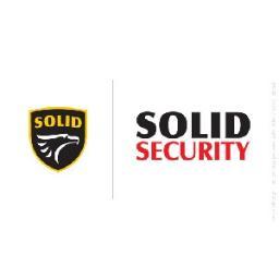 Solid Security - oc dla Firm Warszawa