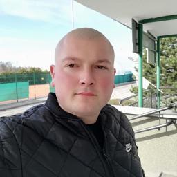 Zakład Usług Ogolnobudowlanych Tomasz Ostrowski - Remonty Kamienic Rawicz